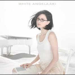 White 2011 Angela Aki