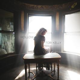Hollow 2015 Tori Kelly