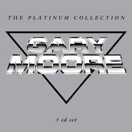 The Platinum Collection 2006 Gary Moore