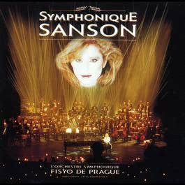 Le train (Symphonique) [Live] 2004 Vronique Sanson