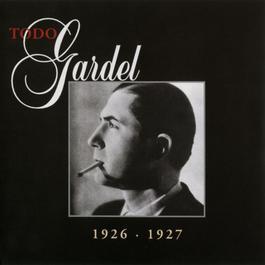 La Historia Completa De Carlos Gardel - Volumen 26 2006 Carlos Gardel