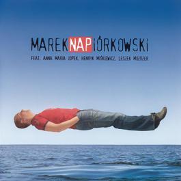 Nap 2009 Marek Napiorkowski