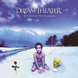 A Change Of Seasons 2009 Dream Theater