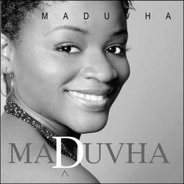 Maduvha 2007 Maduvha