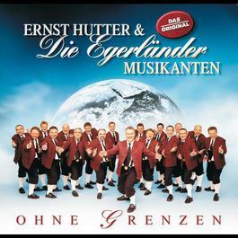 Ohne Grenzen 2008 Ernst Hutter