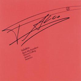 FALCO 3 1985 Falco