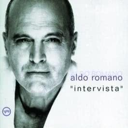 Intervista 2006 Aldo Romano