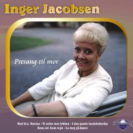 Diamanter - Presang Til Mor 2007 Inger Jacobsen