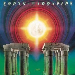 Open Our Eyes 1993 Earth Wind & Fire