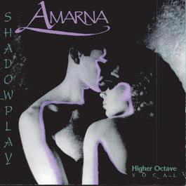 Shadowplay 1997 Amarna