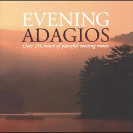 Evening Adagios 2002 Chopin----[replace by 16381]