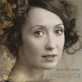 Beatrix Runs 2012 Elizaveta