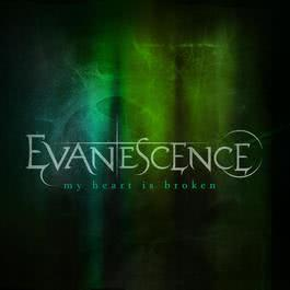 My Heart Is Broken 2011 Evanescence