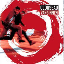 Vanbinnen 2004 Clouseau