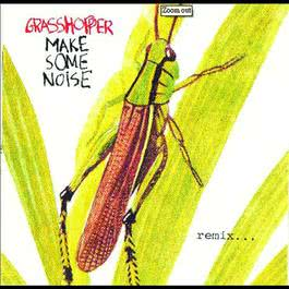 Make Some Noise 2009 Grasshoppers