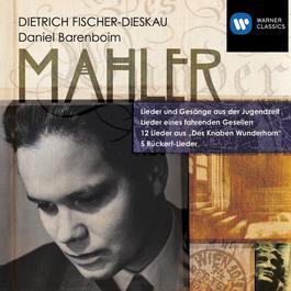 Fischer-Dieskau Anniversary Edition 2005 Dietrich Fischer-Dieskau