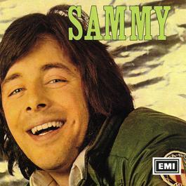 Sammy 2006 Sammy Babitzin