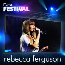 iTunes Festival: London 2012 2012 Rebecca Ferguson