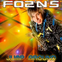 Jump Around 2008 Foz'n's