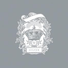 Silver 2005 Starflyer 59