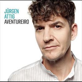 Aventureiro (Jaco Pastorius Tribute) 2012 Jürgen Attig