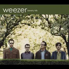 Beverly Hills 2006 Weezer