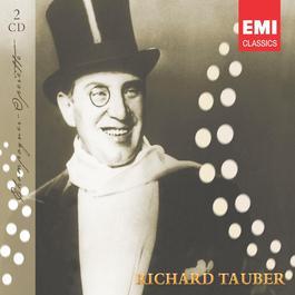 Richard Tauber - Champagner-Operette 2008 Richard Tauber