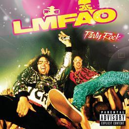 Party Rock 2009 LMFAO