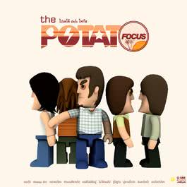 Focus 2004 Potato