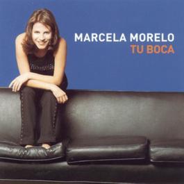 Tu Boca 2001 Marcela Morelo