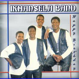 Happy Birthday 2009 Ikhansela Band
