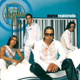 Marca Registrada 2002 Ilegales