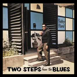 Two Steps From The Blues 2001 Bobby Bland