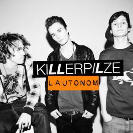 Lautonom 2010 Killerpilze