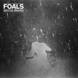 ฟังเพลงอัลบั้ม Give It All (Remixes EP)