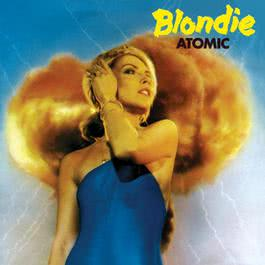 Atomic 2005 Blondie