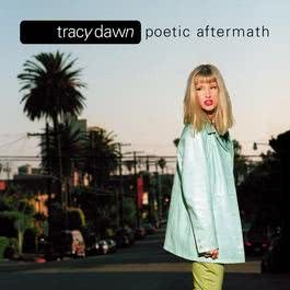 You Deserve To Be Loved (Album Version) 2010 Tracy Dawn