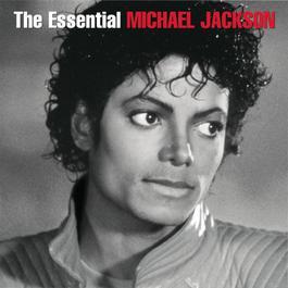 The Essential Michael Jackson 2005 Michael Jackson
