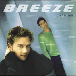 Just A Feeling 2000 Breeze (Danish)