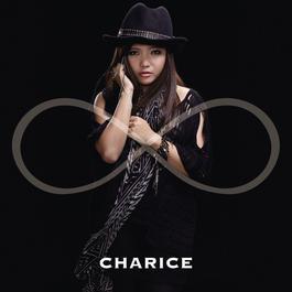 Infinity 2012 Charice