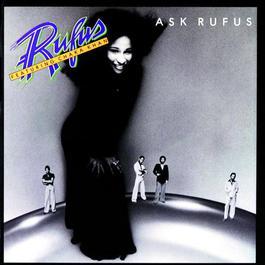 Ask Rufus 1977 Rufus