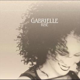 Rise 1999 Gabrielle