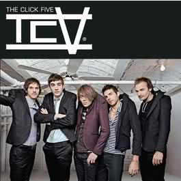 TCV 2010 The Click Five