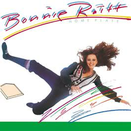 My First Night Alone Without You (Remastered) (Album Version) 1988 Bonnie Raitt