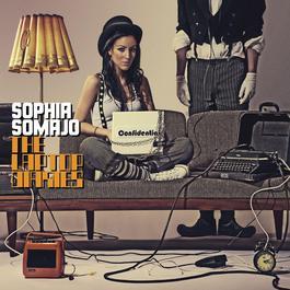 The Proposition 2008 Sophia Somajo
