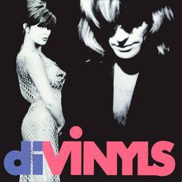 Divinyls 1991 Divinyls