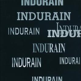 Indurain 1993 Indurain
