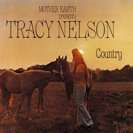 Stay As Sweet As You Are 1996 Tracy Nelson