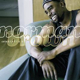 Stay Strong (Album Version) 1999 Norman Brown