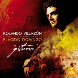 Gitano 2005 Rolando Villazon